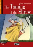 Taming of The Shrew + CD - William Shakespeare, ...