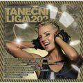 Taneční liga 202 - Různí interpreti
