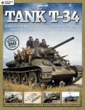 Tank T-34 - Mark Healy