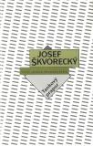 Tankový prapor (spisy - svazek 10) - Josef Škvorecký