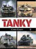 Tanky - Chris Chant