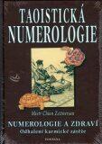 Taoistická numerologie - Chian Zettnersan