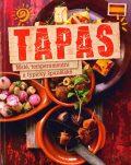 Tapas - Malé, temperamentní a typicky španělské - neuveden