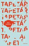 Tapetář - Labudová Ema