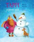 Tappi a první sníh - Marcin Mortka