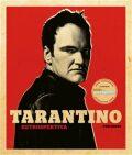 Tarantino - retrospektiva - Tom Shone