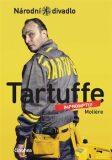 Tartuffe Impromptu! - Jean-Baptiste P. Moliére
