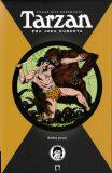 Tarzan - Edgar R. Burroughs