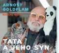 Tata a jeho syn - Arnošt Goldflam