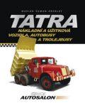 Tatra - Marián Šuman-Hreblay