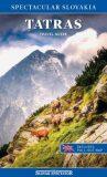 Tatras Travel guide - neuveden