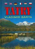 Tatry - Vladimír Bárta