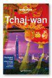 Tchaj-wan - Svojtka