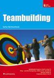 Teambuilding - Soňa Hermochová