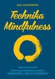 Technika Mindfulness - Hassonová Gill