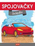 Spojovačky – Technika (CZ/SK vydanie) - INFOA