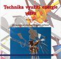 Technika využítí energie větru - Horst Crome