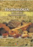 Technológia pre 1. ročník učebného odboru pekár 1 - Gabriela Dubová