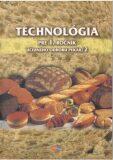 Technológia pre 1. ročník učebného odboru pekár 2 - Gabriela Dubová