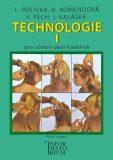 Technologie I - Polívka L.