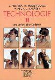 Technologie II - Polívka L.