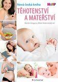 Těhotenství a mateřství - Martin Gregora