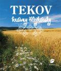 Tekov krásny čilejkársky - Vladimír Bárta, ...
