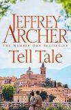 Tell Tale - Jeffrey Archer