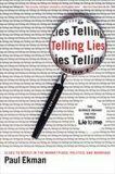 Telling Lies - Paul Ekman