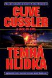 Temná hlídka - Clive Cussler, Jack Du Brul
