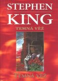Temná věž - Stephen King