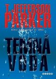 Temná voda - T. Jefferson Parker