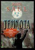 Temnota - John Saul