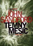 Temný měsíc - John Sandford