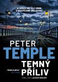 Temný příliv - Peter Temple