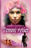 Temný rytier - Candice Proctor