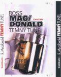 Temný tunel - Alan MacDonald