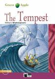Tempest + CD - Victoria Heward