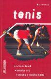 Tenis - Jiří Jankovský