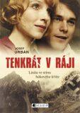 Tenkrát v ráji (filmová verze) - Josef Urban