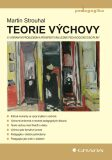 Teorie výchovy - Martin Strouhal