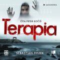 Terapia - Sebastian Fitzek
