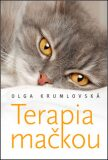 Terapia mačkou - Olga Krumlovská
