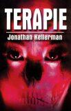 Terapie - Jonathan Kellerman