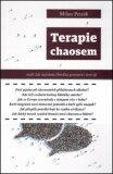 Terapie chaosem - Milan Petrák