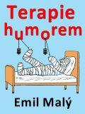 Terapie humorem - Emil Malý
