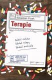 ANAG Terapie – Psychothriller - Sebastian Fitzek