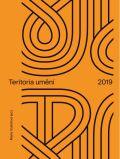Teritoria umění 2019 - Marie Voslářová