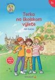 Terka na školskom výlete - Julia Boehme