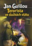 Terorista ve službách státu - Jan Guillou